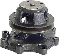 ford 755 backhoe parts