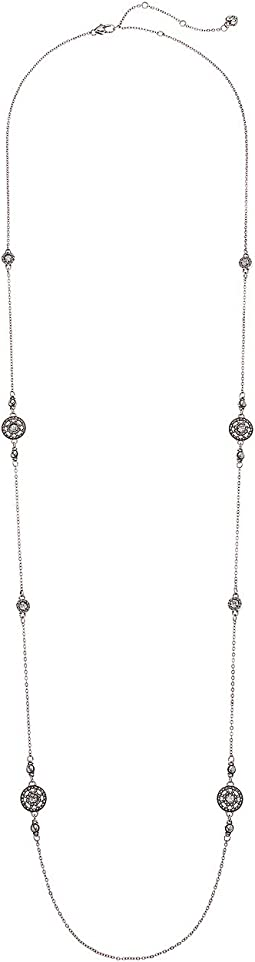 Brighton Illumina Long Necklace