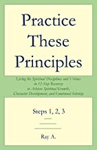Best practice these principles Reviews