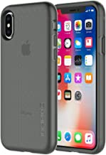 Best used iphone x deals Reviews