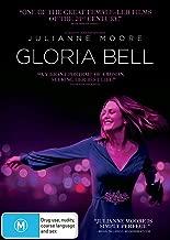 Gloria Bell (2018) (DVD)