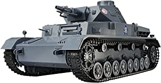 Max Factory Girls Und Panzer IV Ausf. D Figma Tank Vehicle