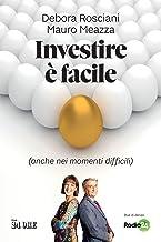 Permalink to Investire è facile (anche nei momenti difficili) PDF