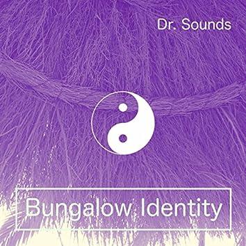 Bungalow Identity
