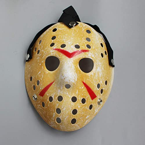 Halloween Costume Jason Friday 13th.Friday The 13th Costumes Amazon Com