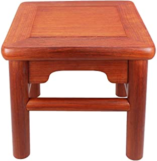 Best unpainted childrens chairs Reviews