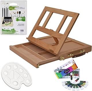 Amazon.es: 20 - 50 EUR - Material de pintura / Material de ...