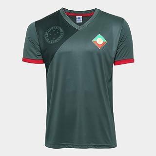 Camisa Cruzeiro Palestra