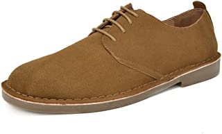 Best real suede leather Reviews