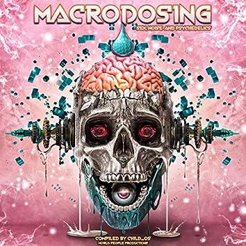 Macrodosing