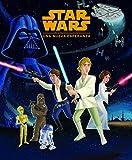 Star Wars. Una nueva esperanza