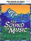 The Sound of Music, Broadway Folio Souvenir Edition