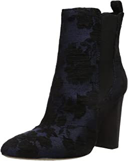 Vince Camuto Women's Britsy