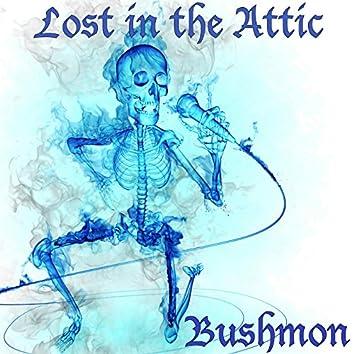 Bushmon