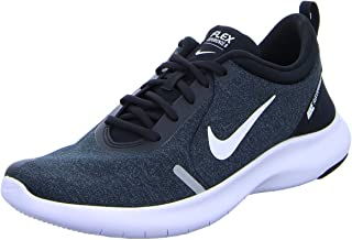 Nike Men's Flex Experience Run 8 Shoe