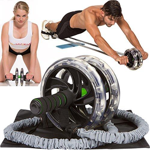 KARSEEN JIAHCN Posture Corrector for Women&Men and Kids,Posture Brace...