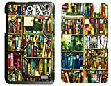 Funda para Acer Iconia One 8 B1-850 Funda Carcasa Tablet case 8' SJ