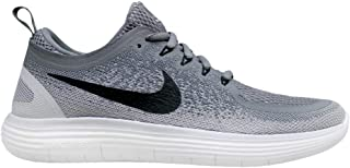 Nike Free RN Distance 2 Mens Running Shoes