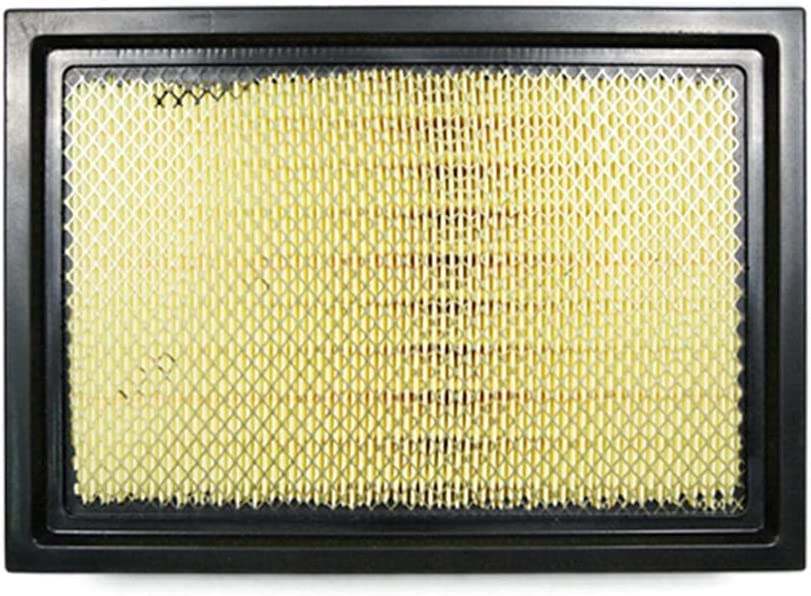 WOLDce Car air Filter Conditioning Element Los Fees free!! Angeles Mall for Eb Fit