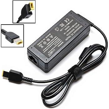 Lenovo IdeaPad Flex 10 14 14d 2-14 Compatible Ordinateur Portable Adaptateur AC Chargeur De Batterie