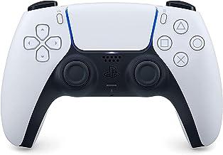 کنترلر بی سیم سونی پلی استیشن 5 برای PS5