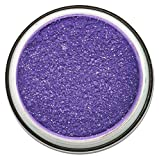 Stargazer Products, ombretto glitterato numero 103, 1 confezione (1 x 2 g)