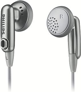 Philips SHE2610 - Headphones (Ear-Bud)