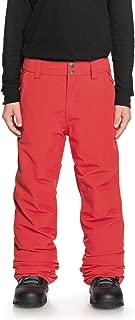 Quần dành cho bé trai – Boys' Big Estate Youth 10k Snow Pants