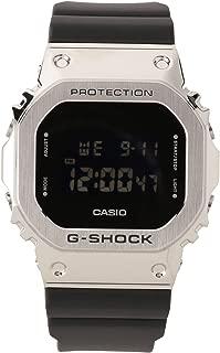 (ビューティ&ユース ユナイテッドアローズ) <G-SHOCK> GM-5600-1JF/腕時計 14435991339 0700 SILVER(07) FREE