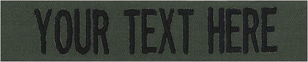 PREDATOR FACE USA ARMY MORALE BLACK OPS SWAT VELCRO® BRAND FASTENER BADGE PATCH