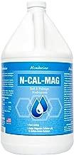 grow more cal mag