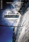Mountain [Edizione: Regno Unito]