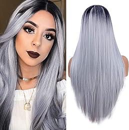 Best wigs for Halloween