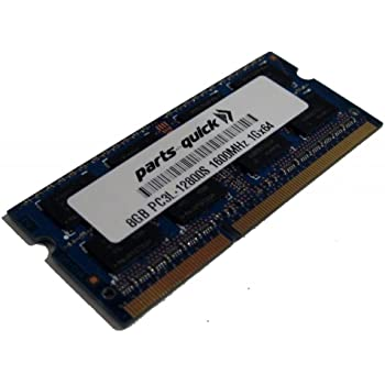 4GB Team High Performance Memory RAM Upgrade For Lenovo ThinkCentre M50 Series Type 8431 M50e Series Type 8179 All Models Desktop The Memory Kit comes with Life Time Warranty. 1GBx4