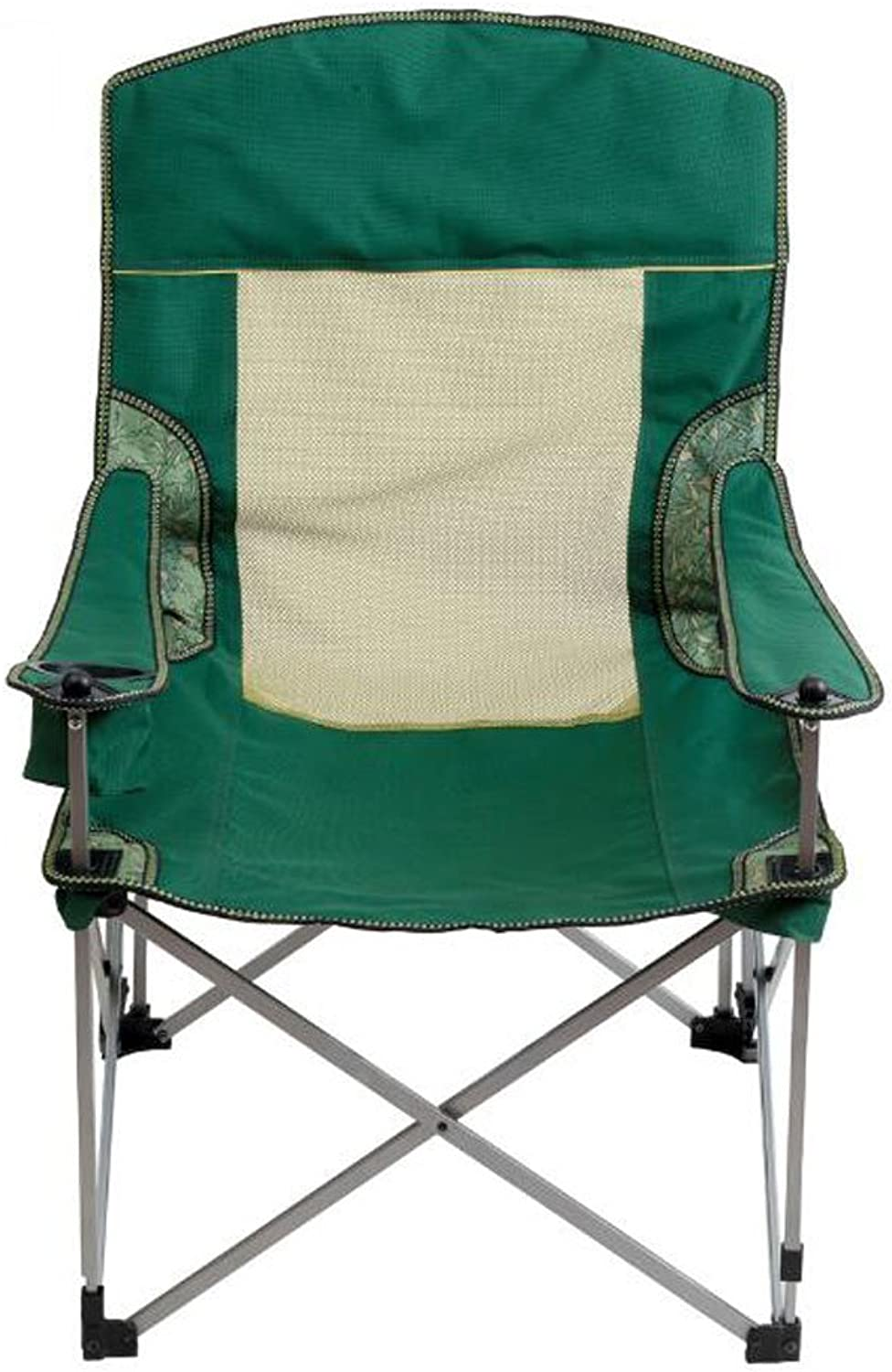 Single Lounge Chair Reclining Can Sit Dual Use Multifunctional Recliner