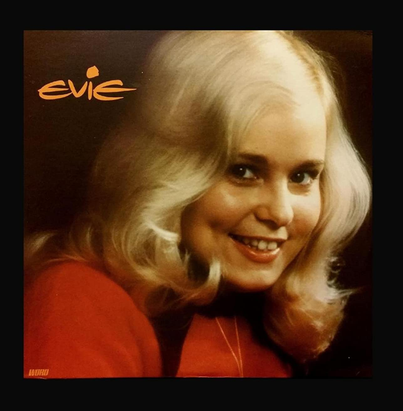 Evie x084668978111134 - dogsalon-ange.com