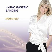 Hypno Gastric Banding