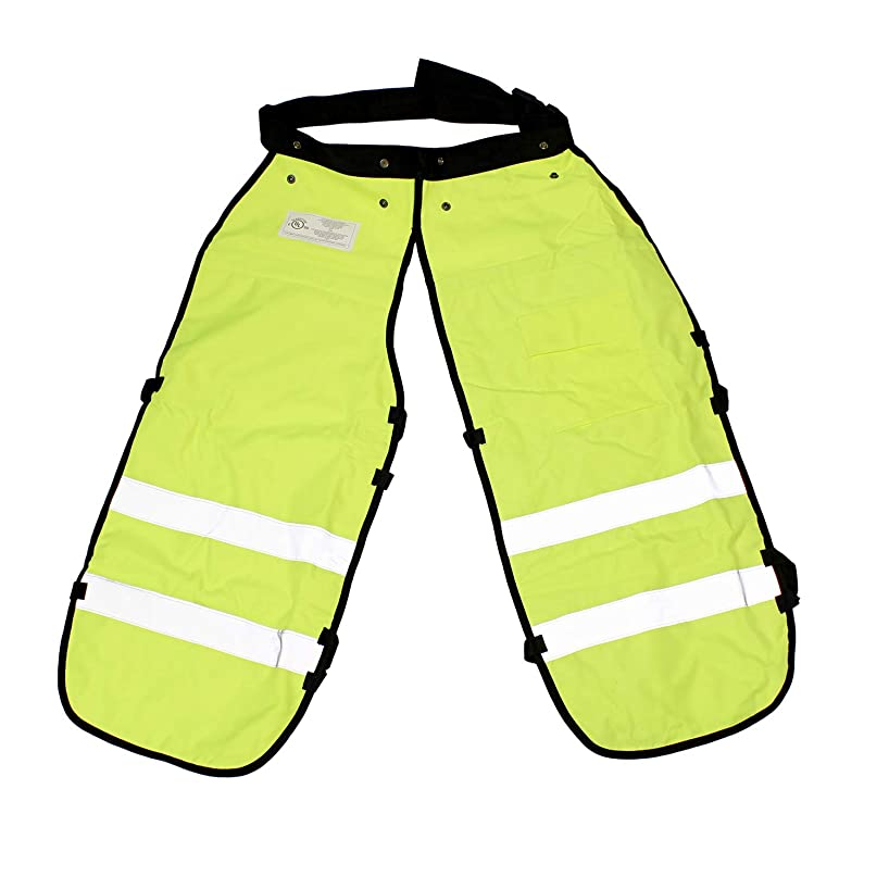"""Felled 