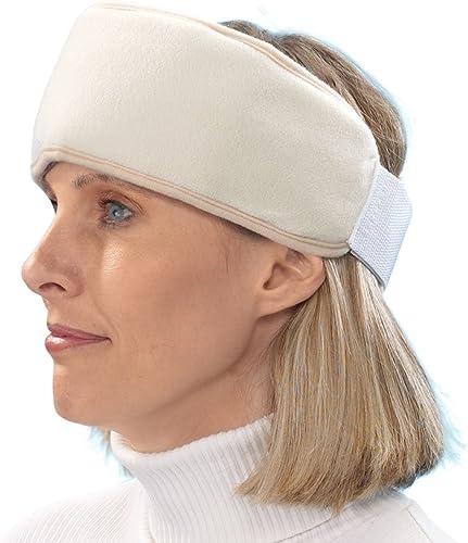Headache Wrap by EasyComforts