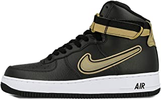 Air Force 1 High 07 LV8 Sport Mens Trainers Av3938 Sneakers Shoes