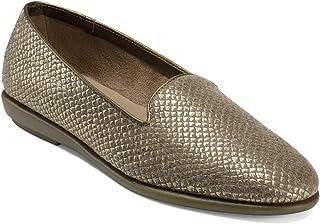 حذاء بتونيا لوفر للسيدات من أيروسولس