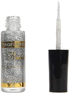 CCatyam Nail Polish, Gel Art Glitter Mirror Sequins Painting Pen UV LED Fast Dry Manicure Liquid Fashion