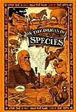On the Origin of Species [Folio Society]