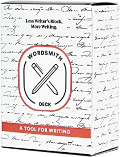 Best book writing frame Reviews