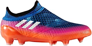 Best messi orange and blue Reviews