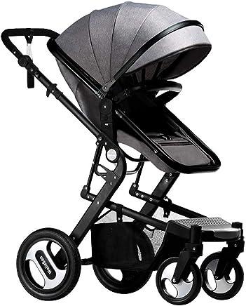Amazon.es: A Ciegas - Carritos, sillas de paseo y accesorios: Bebé