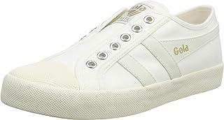Gola Coaster Slip, Sneaker Femme
