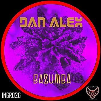 Bazumba