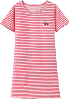 Best red nightgown toddler Reviews