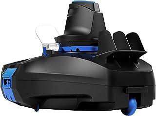 Robot Aspirador De Piscina